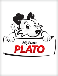 Plato_Weight Waggers