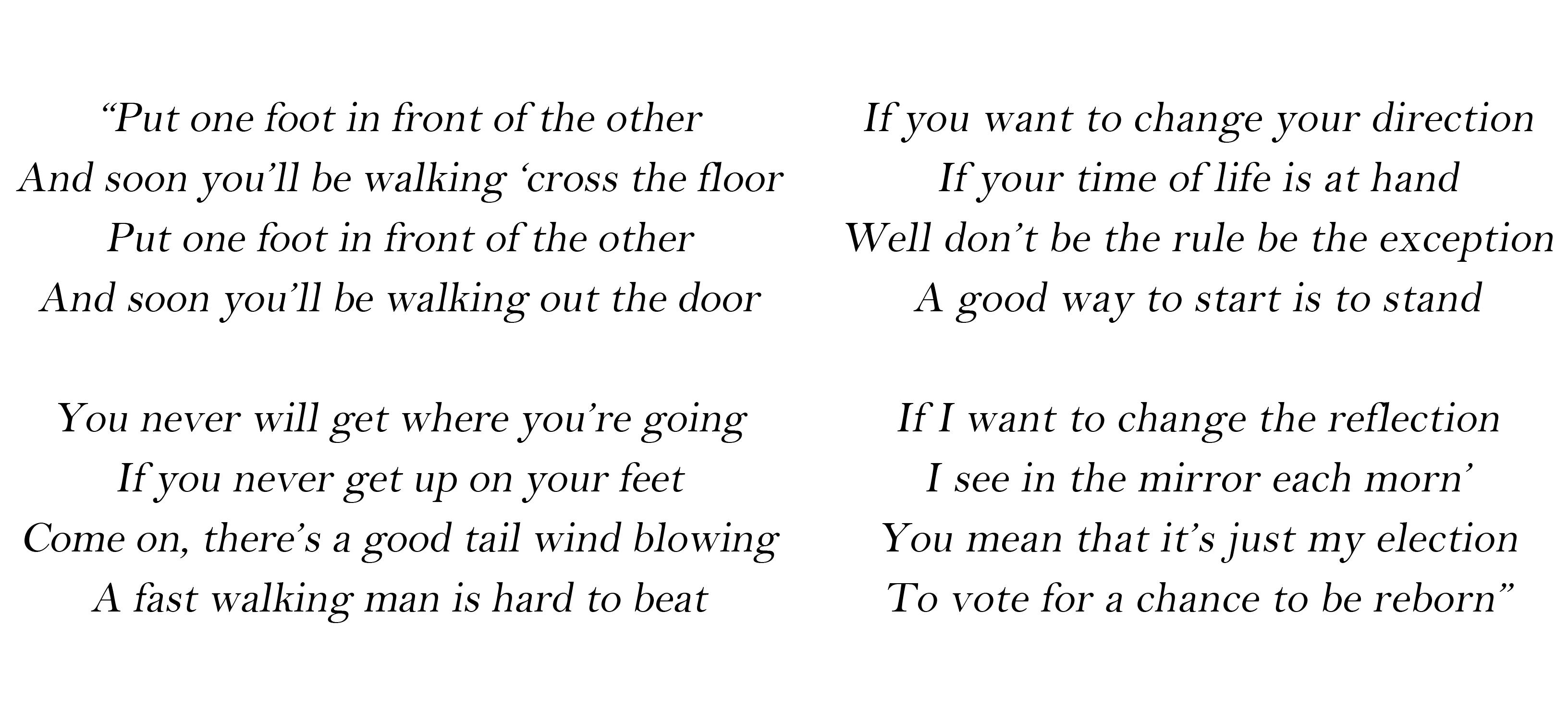 Winter Warlock_Poem_Weight Waggers